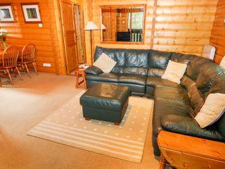 Lodge 8 - 981519 - photo 2