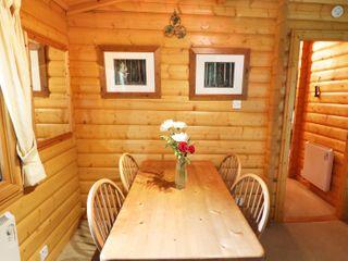 Lodge 8 - 981519 - photo 4
