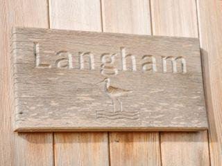Langham - 981545 - photo 3