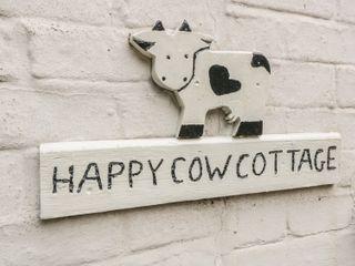 Happy Cow - 981620 - photo 3