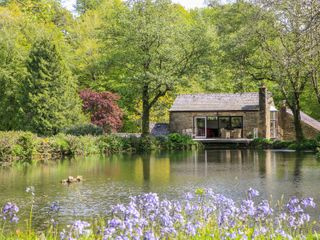 Wolfen Mill - 981676 - photo 3