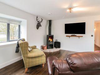 1 Middleton Cottage - 981711 - photo 2