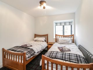 1 Middleton Cottage - 981711 - photo 7