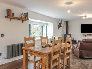 1 Middleton Cottage - 981711 - photo 5