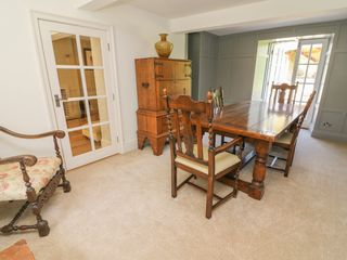 West View Cottage - 981762 - photo 6