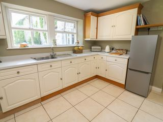 West View Cottage - 981762 - photo 7