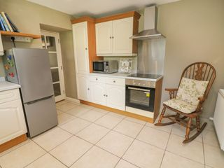 West View Cottage - 981762 - photo 8