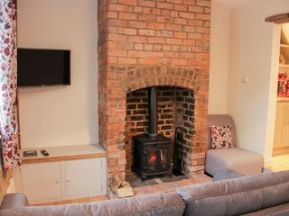 Pinner's Cottage - 981859 - photo 1