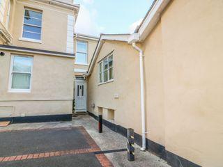 Cottage 1 Newcourt - 981898 - photo 3