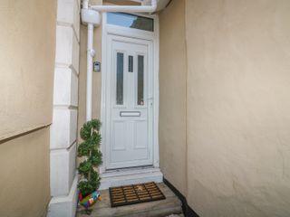 Cottage 1 Newcourt - 981898 - photo 4