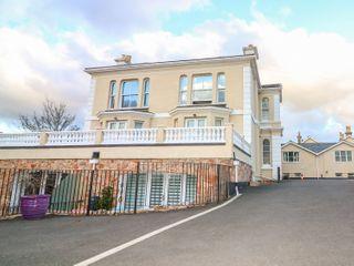 Cottage 1 Newcourt - 981898 - photo 2