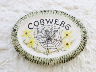 Cobwebs Cottage - 981964 - photo 2