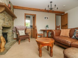 Pickles Hill Cottage - 982020 - photo 4