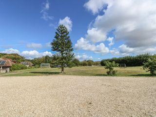 Afton Farm House - 982045 - photo 26