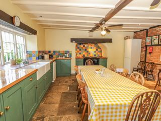 Afton Farm House - 982045 - photo 7