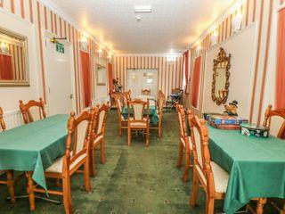Fairway Country Hotel - 982265 - photo 8