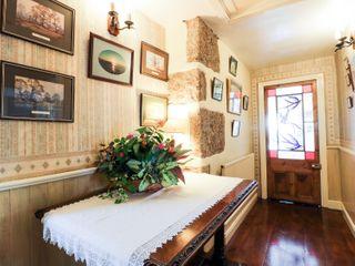 Anjarden Farmhouse - 982379 - photo 10