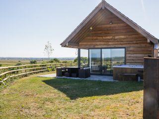 Heron Lodge Castle Farm - 982512 - photo 1