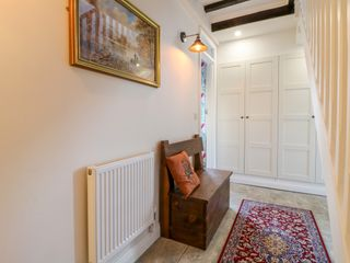 Mill Cottage - 982603 - photo 4