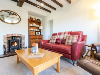Mill Cottage - 982603 - photo 6