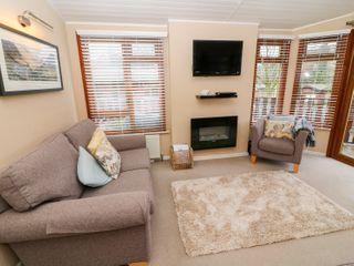 Lakeland Lodge - 982630 - photo 5