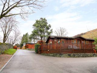 Lakeland Lodge - 982630 - photo 3