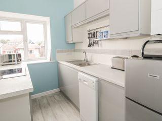 Swanage Bay Apartment - 982712 - photo 7