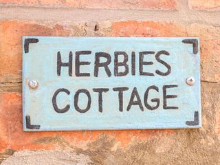 Herbies Cottage - 982782 - photo 3