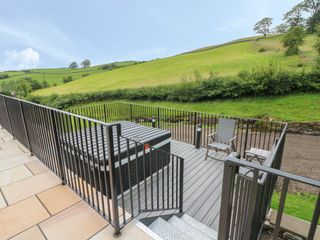 Beck View - 982810 - photo 26