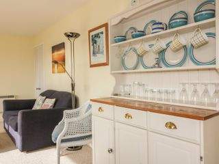 7 Brightland Apartments - 982852 - photo 6
