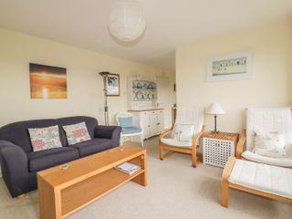 7 Brightland Apartments - 982852 - photo 5
