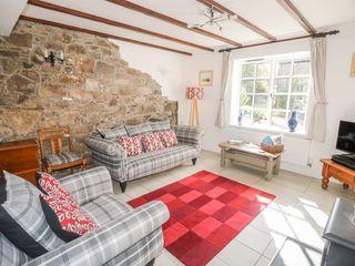 Rosemary Cottage - 982858 - photo 5