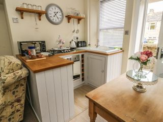 Daisy's Holiday Cottage - 982860 - photo 8