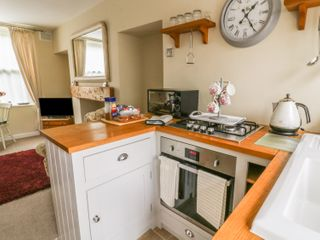 Daisy's Holiday Cottage - 982860 - photo 9