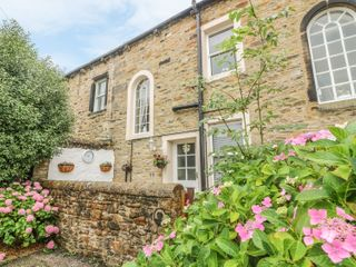Daisy's Holiday Cottage - 982860 - photo 2