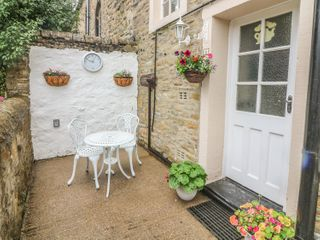 Daisy's Holiday Cottage - 982860 - photo 3