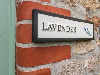 Lavender Cottage - 982900 - photo 4