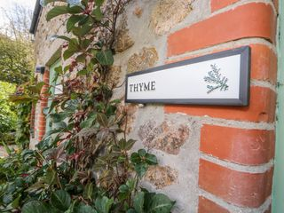 Thyme Cottage - 982901 - photo 4