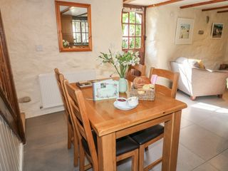 Thyme Cottage - 982901 - photo 10