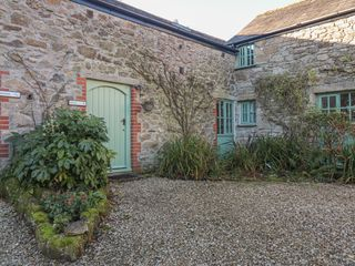 Thyme Cottage - 982901 - photo 3