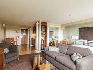 Apartment 8 - 982904 - photo 2