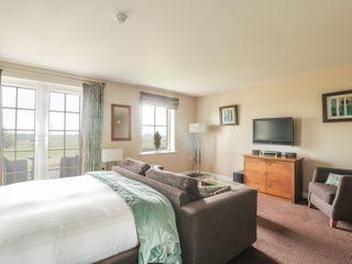 Apartment 8 - 982904 - photo 5