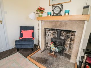 Newbiggin Cottage - 982916 - photo 7