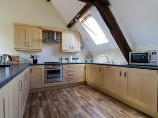 Carpenters Cottage - 983002 - photo 5