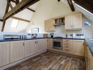 Carpenters Cottage - 983002 - photo 6
