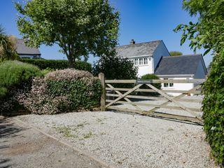 Rowan Cottage - 983166 - photo 3