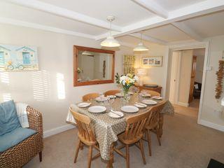 Rowan Cottage - 983166 - photo 9