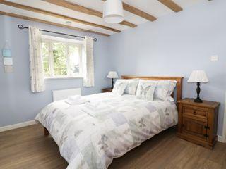 Upper Barn Annexe - 983181 - photo 9