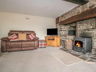 Bicton Cottage - 983286 - photo 3