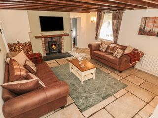 Lindisfarne Cottage - 983642 - photo 3